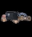 Vanne adoucisseur Fleck 9500 SXT