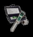 Testeur électronique de pH