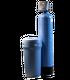 prix Adoucisseur d'eau Marrakech
