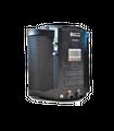 Pompe à chaleur Astralpool 30kW