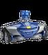 Robot Zodiac MX9
