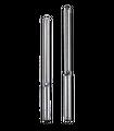 Pompe imm. 5,5CV