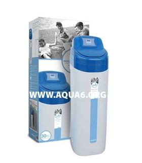 Adoucisseur d'eau Maroc
