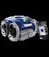 robot piscine sans fil wifi maroc