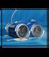 robot piscine maroc