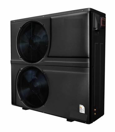 Pompe à chaleur 60kW maroc