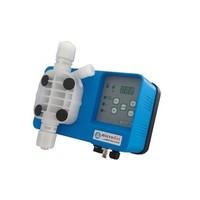 Régulateur de pH automatique