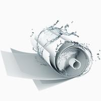 Accessoires traitement de l'eau
