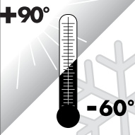 ceci-temperature.jpg
