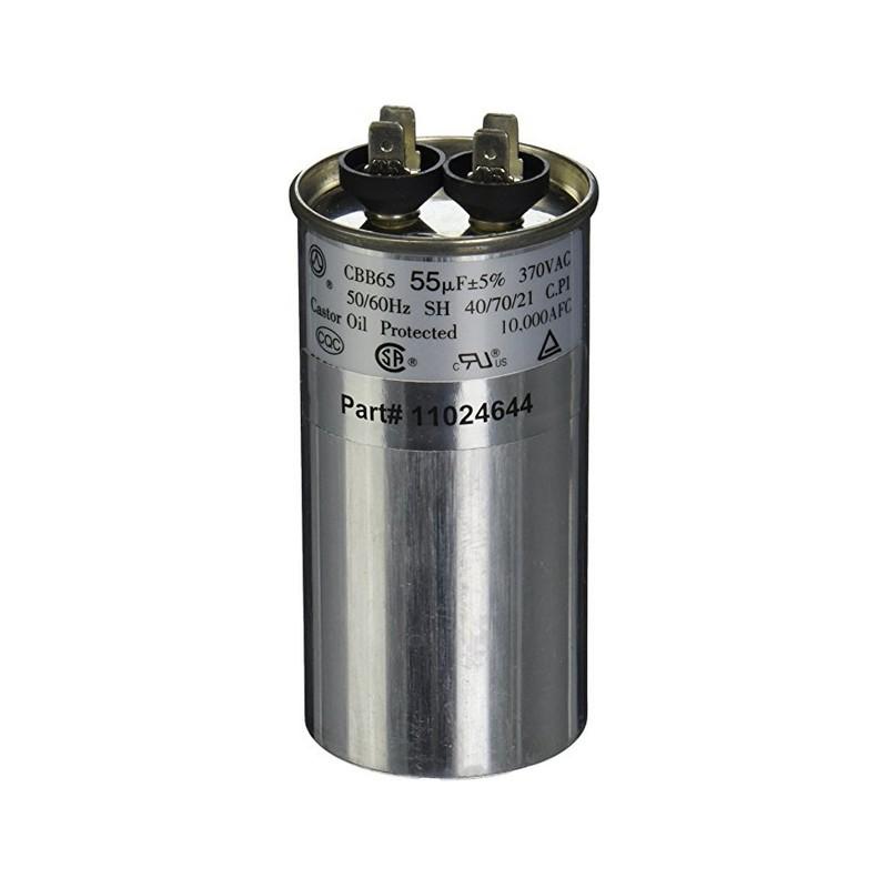 condensateur pompe maroc