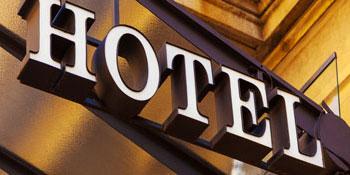 desinfection chambre hotel maroc