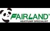 Fairland