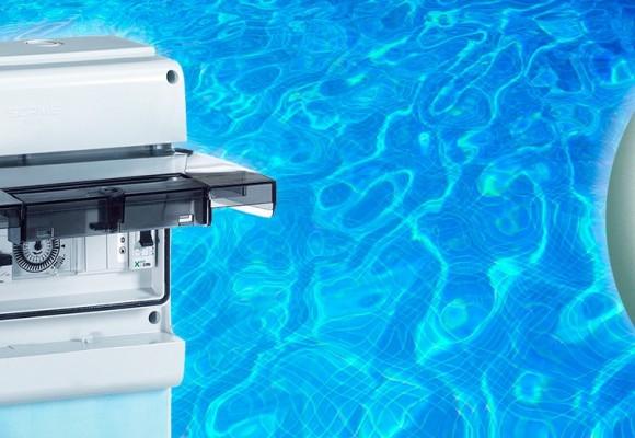 Combien de temps filtrer l'eau de sa piscine par jour?