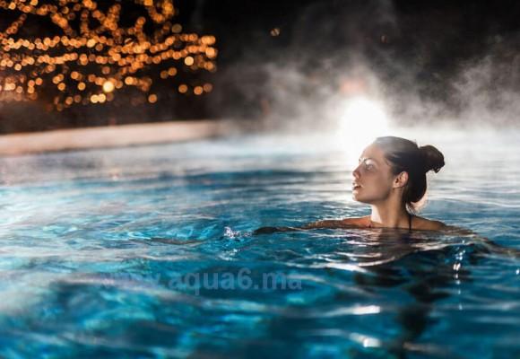 Chauffage de piscine: quelle solution choisir?